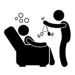 Compétences - Hypnose