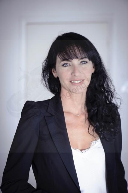 Praticiens / Lola Olivéra Salipur - Hypnose